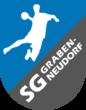SG Graben Neudorf